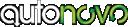 Auto Novo | Management Services