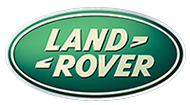 Land Rover Client